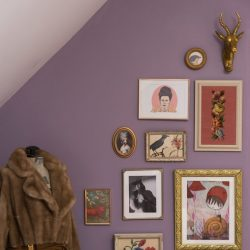 Wes Anderson 8
